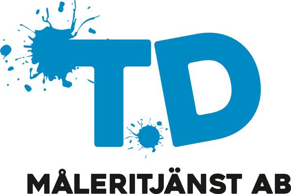 TD Måleritjänst